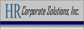 HR Corporate Solutions, Inc.