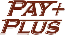 Pay Plus, LLC